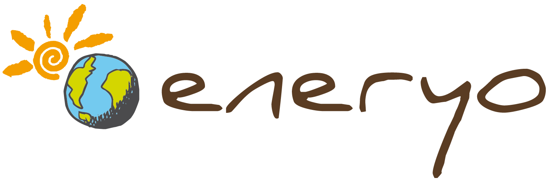 54b52c4b8905a5f42386e5a1_logo_ENERYO_coul.png